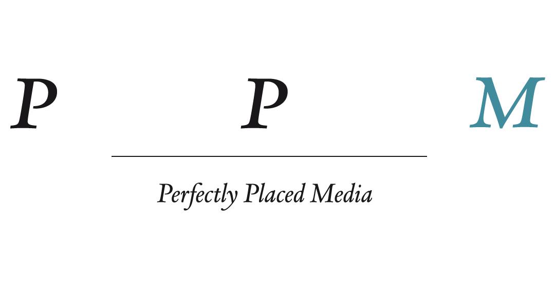 PPM-Agentur