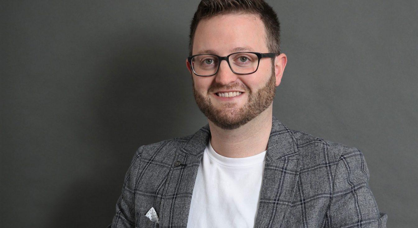PPM Perfectly Placed Media Agentur Tobias Klein