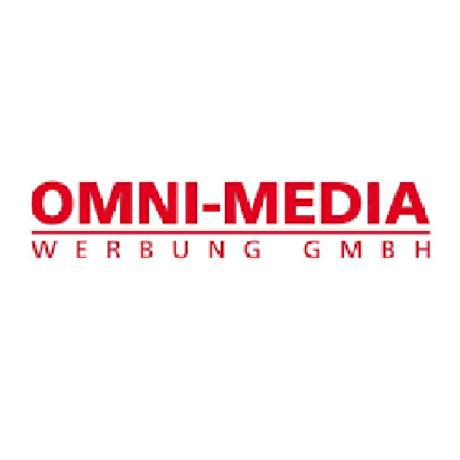 PPM Perfectly Placed Media Agentur Referenz