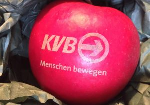 Logo Obst Anfrage form